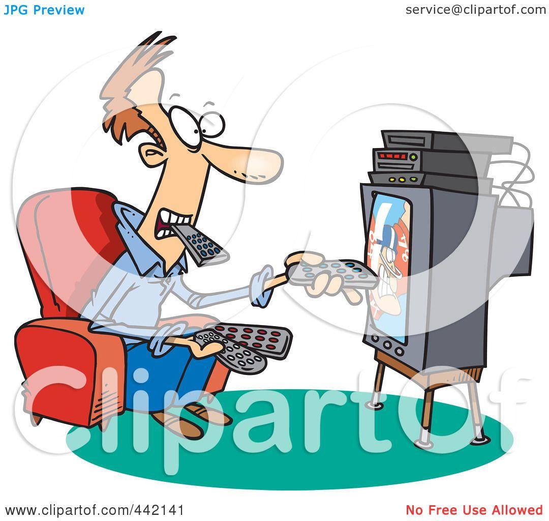 1080x1024 Royalty Free (Rf) Clip Art Illustration Of A Cartoon Man Holding