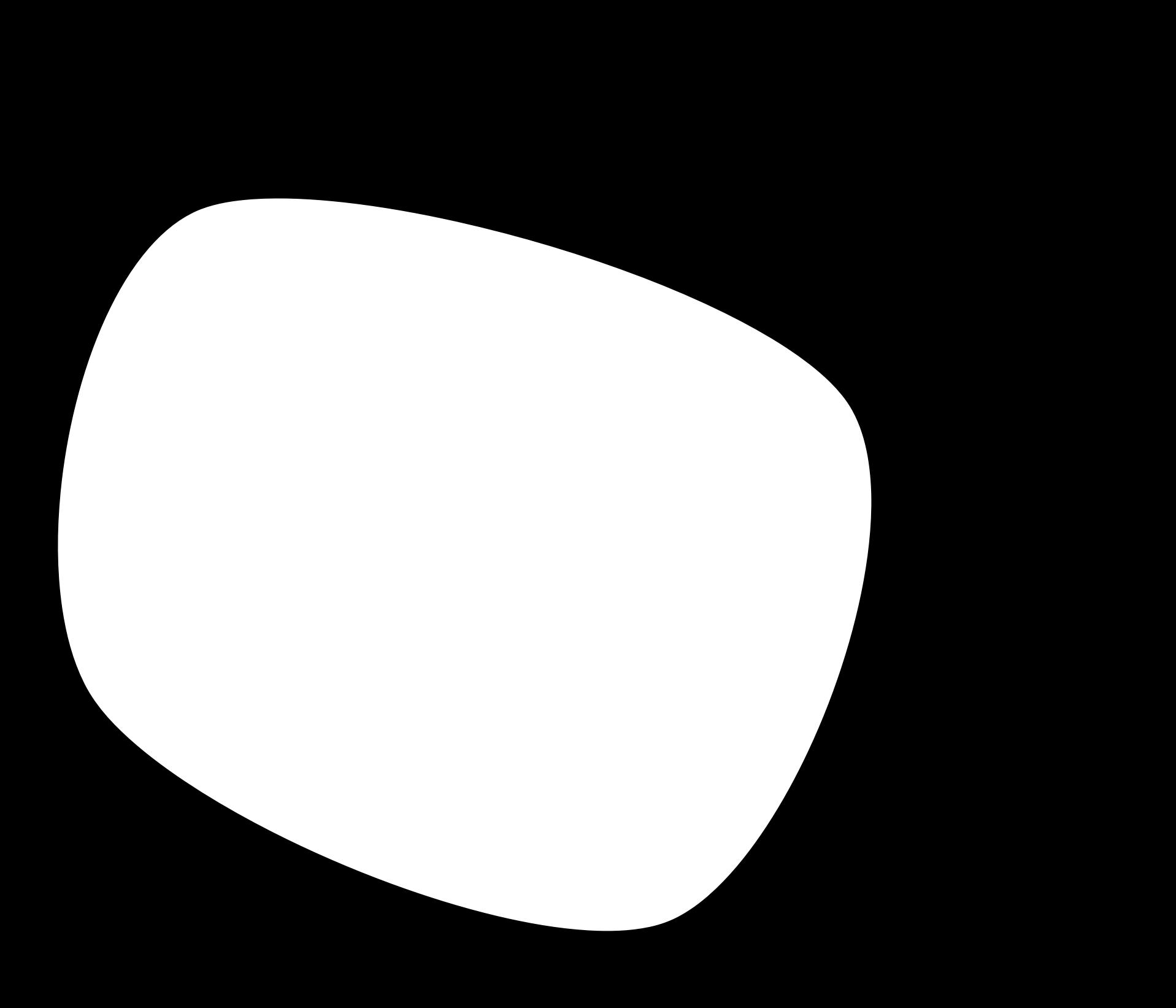 1917x1643 Television Tv Clipart Clip Art Of Tv 2 Clipartwork