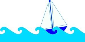 300x148 Top 84 Ocean Clip Art