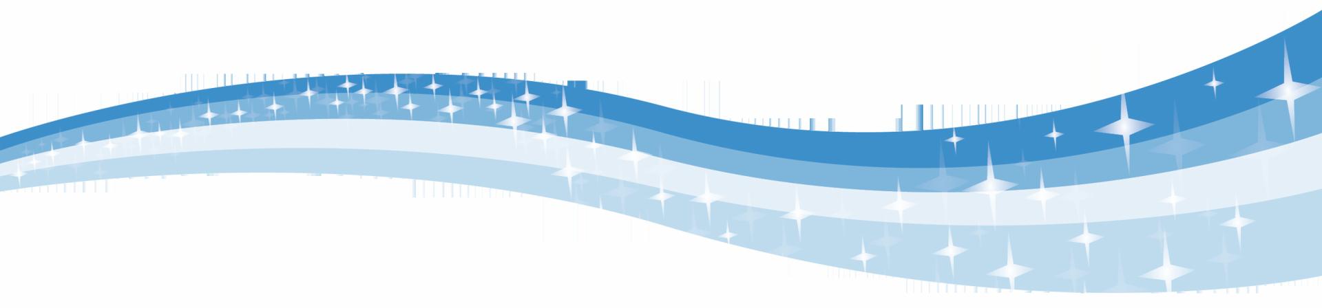 1920x448 Water Clipart Border Design