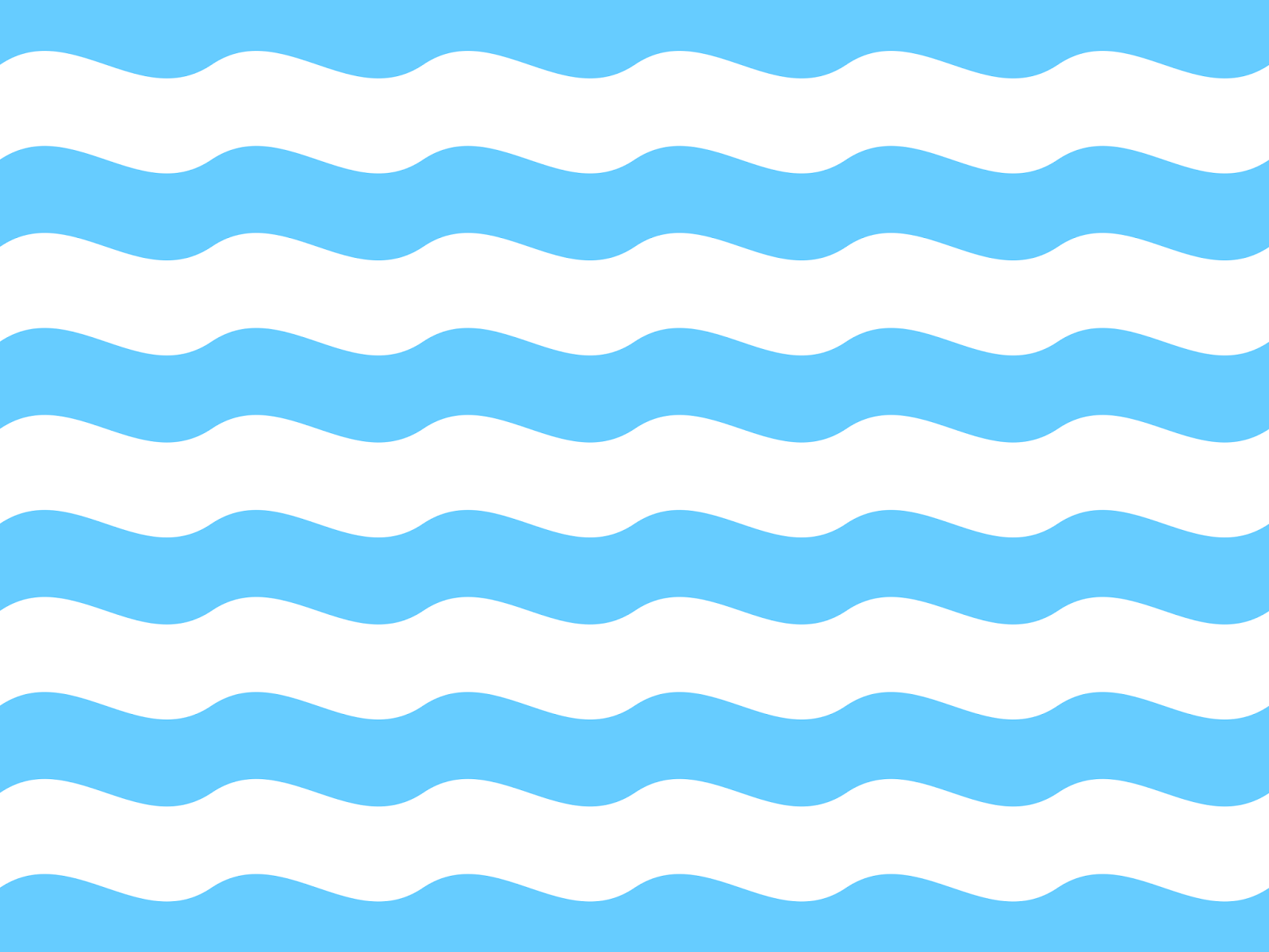 1600x1200 Water clipart water wave
