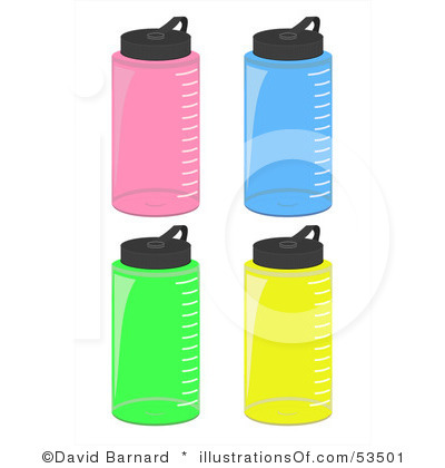 400x420 Bottle Clipart Free Water