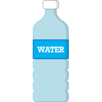 200x200 Download Water Bottle Free Png Photo Images And Clipart Freepngimg
