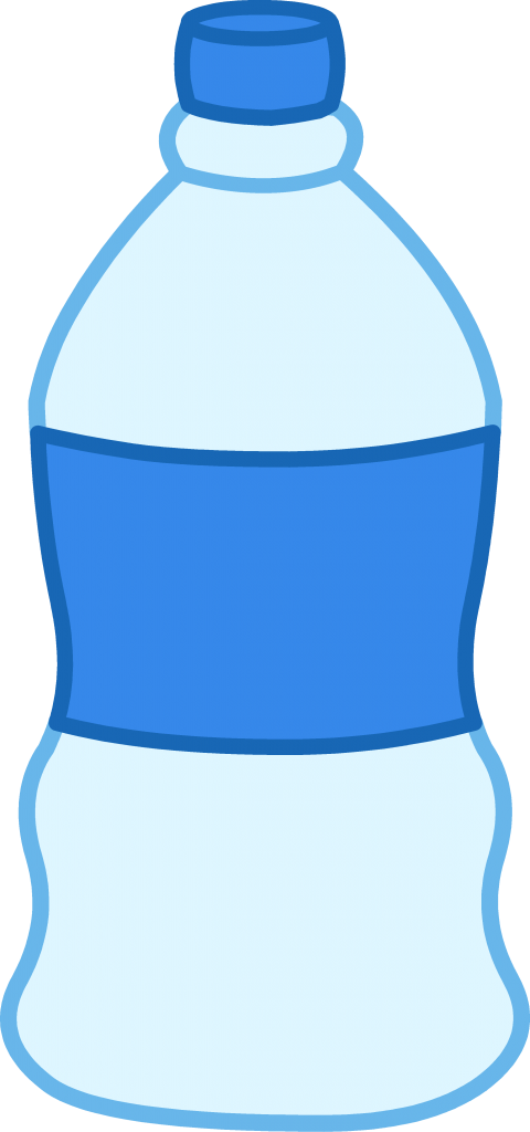 480x1024 Water Bottle Clipart, Explore Pictures