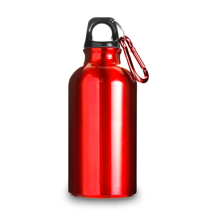 Water Bottle Clipart | Free download on ClipArtMag
