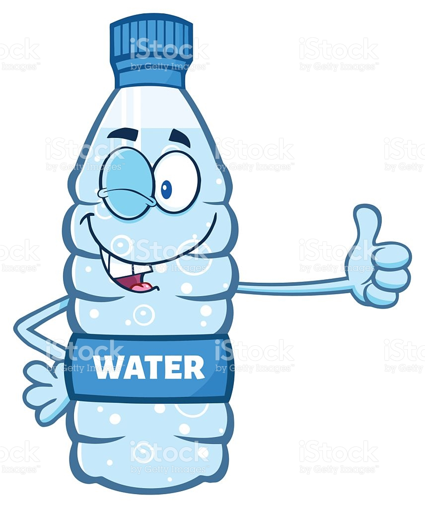 856x1024 Bottle Clipart Cartoon
