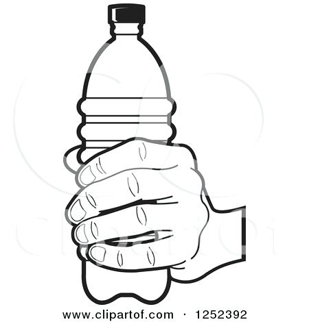 450x470 Unbelievable Surprising Water Bottle Coloring Page Image Pin