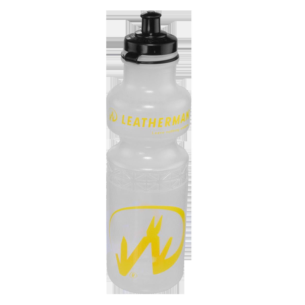 1200x1200 Clear Logo Water Bottle