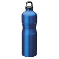 200x200 Download Bottle Free Png Photo Images And Clipart Freepngimg