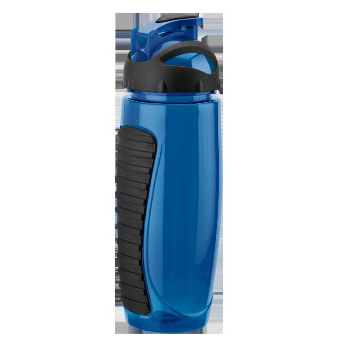 700x700 650ml Tritan Water Bottle Barron