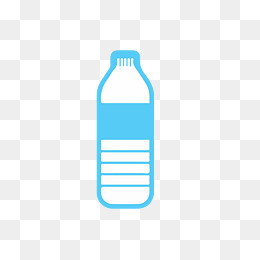 260x260 Mineral Water Bottles Png Images Vectors And Psd Files Free