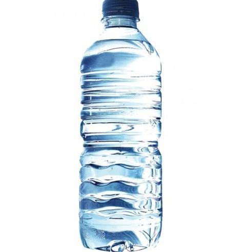474x492 Ro Water Bottle