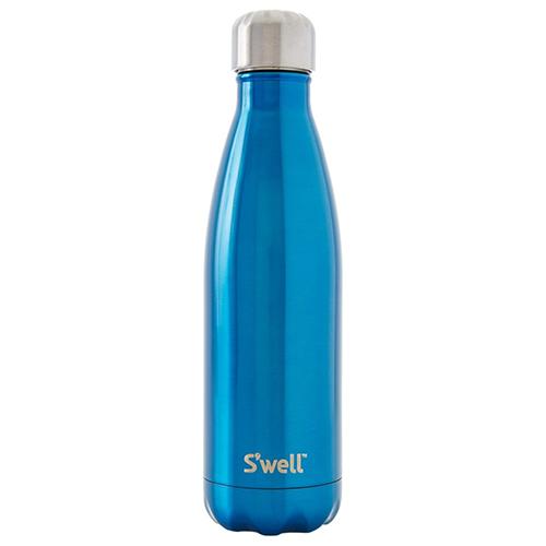 500x500 Top 10 Best Swell Bottles Reviews In 2017 Iexpert9