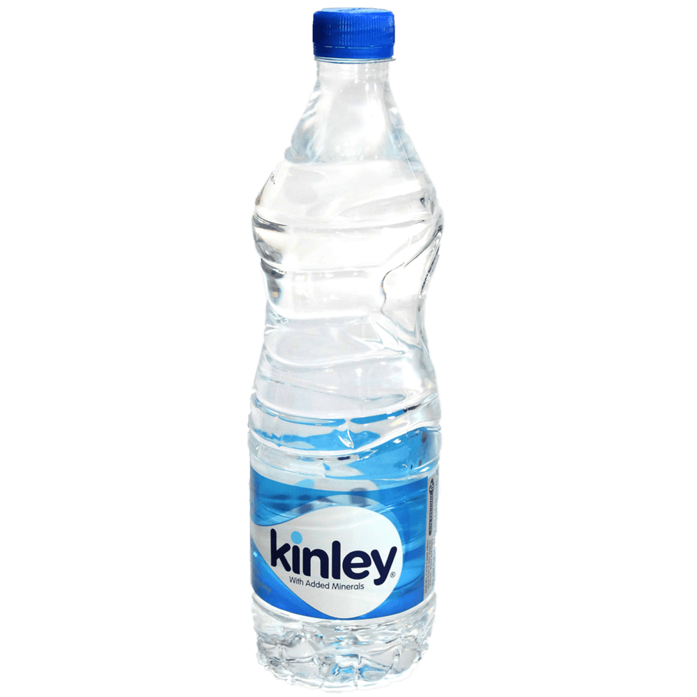 1000x1000 Water Bottle Png Transparent Images Png All