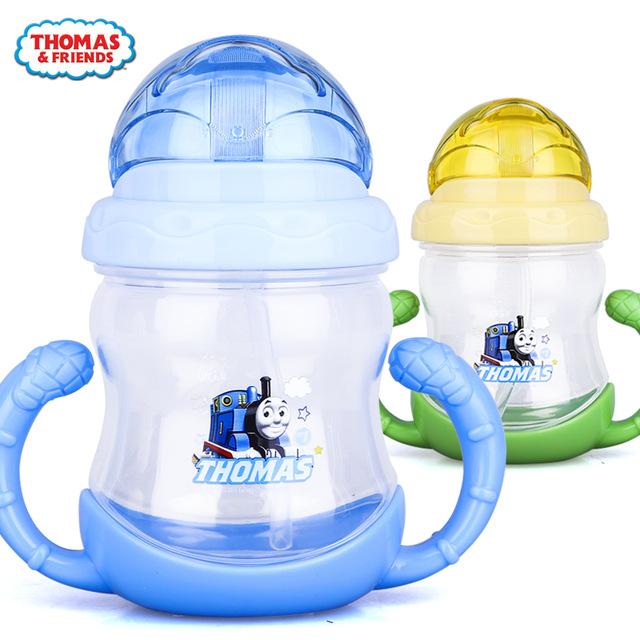 640x640 360ml Baby Feeding Bottle For Kids Cartoon Children Water Bottle