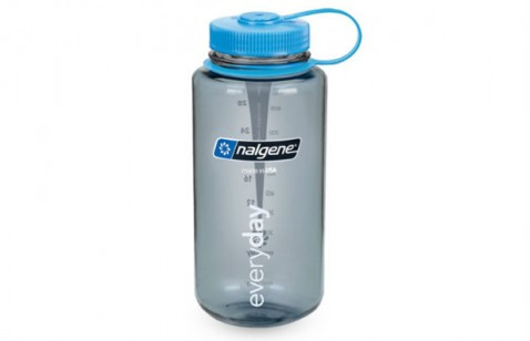 478x308 Bottle Clipart Water Container