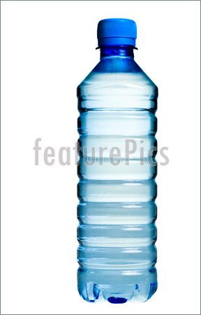 288x450 Bottled Water Picture