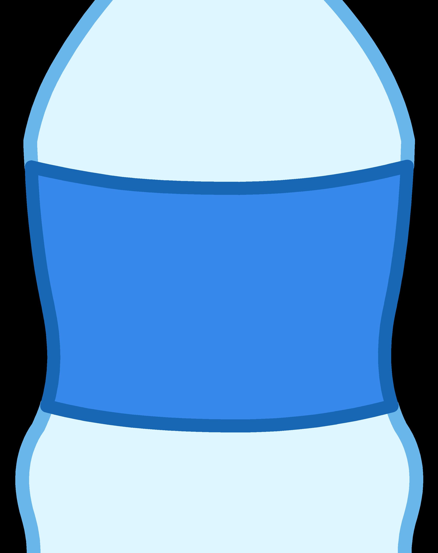 2378x3000 Cartoon Water Bottle Clipart Free Clip Art Images, Clip Art Beach