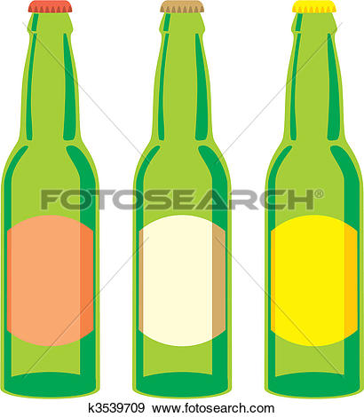410x470 Isolated Bottle Clipart, Explore Pictures