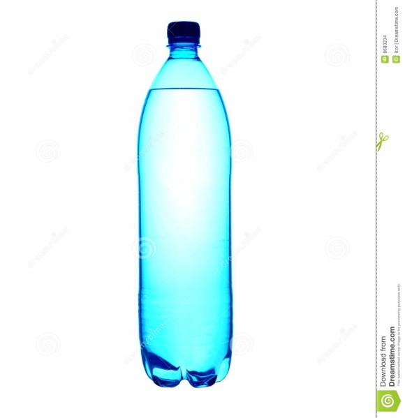 580x599 Liter Bottle Clip Art