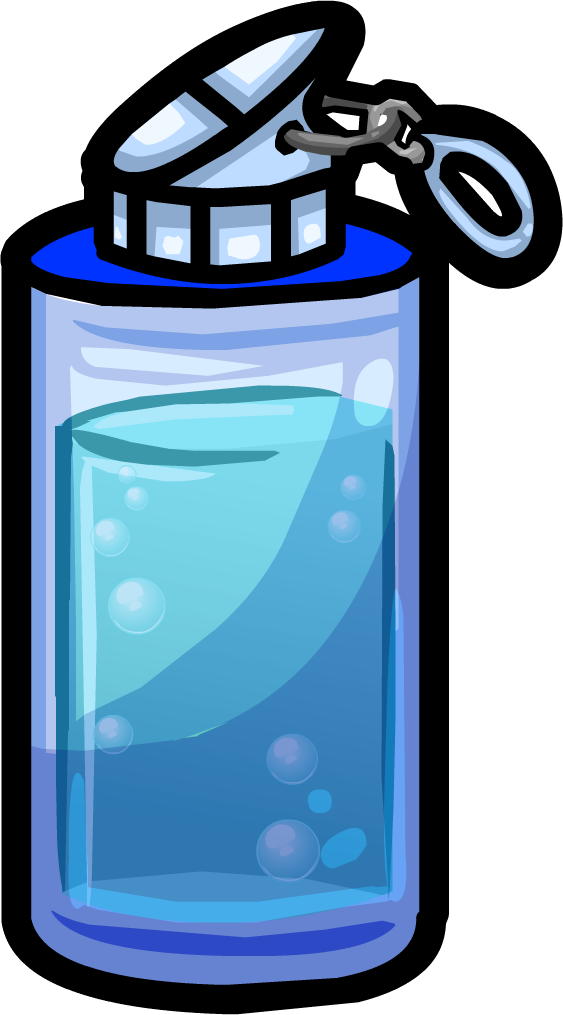 563x1015 Pictures Of Bottled Water Free Download Clip Art
