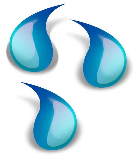 523x600 Water Bottle Clipart Free Images 3