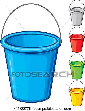 360x470 Water Bucket Clipart Illustrations. 4,321 Water Bucket Clip Art