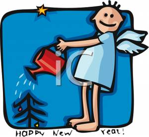 Water Can Clipart