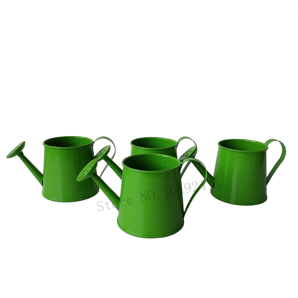 1000x1000 Watering Can Clipart Water Pail