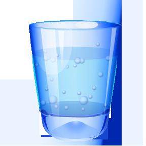 288x288 Top 82 Water Clip Art