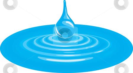 450x247 Water Clip Art