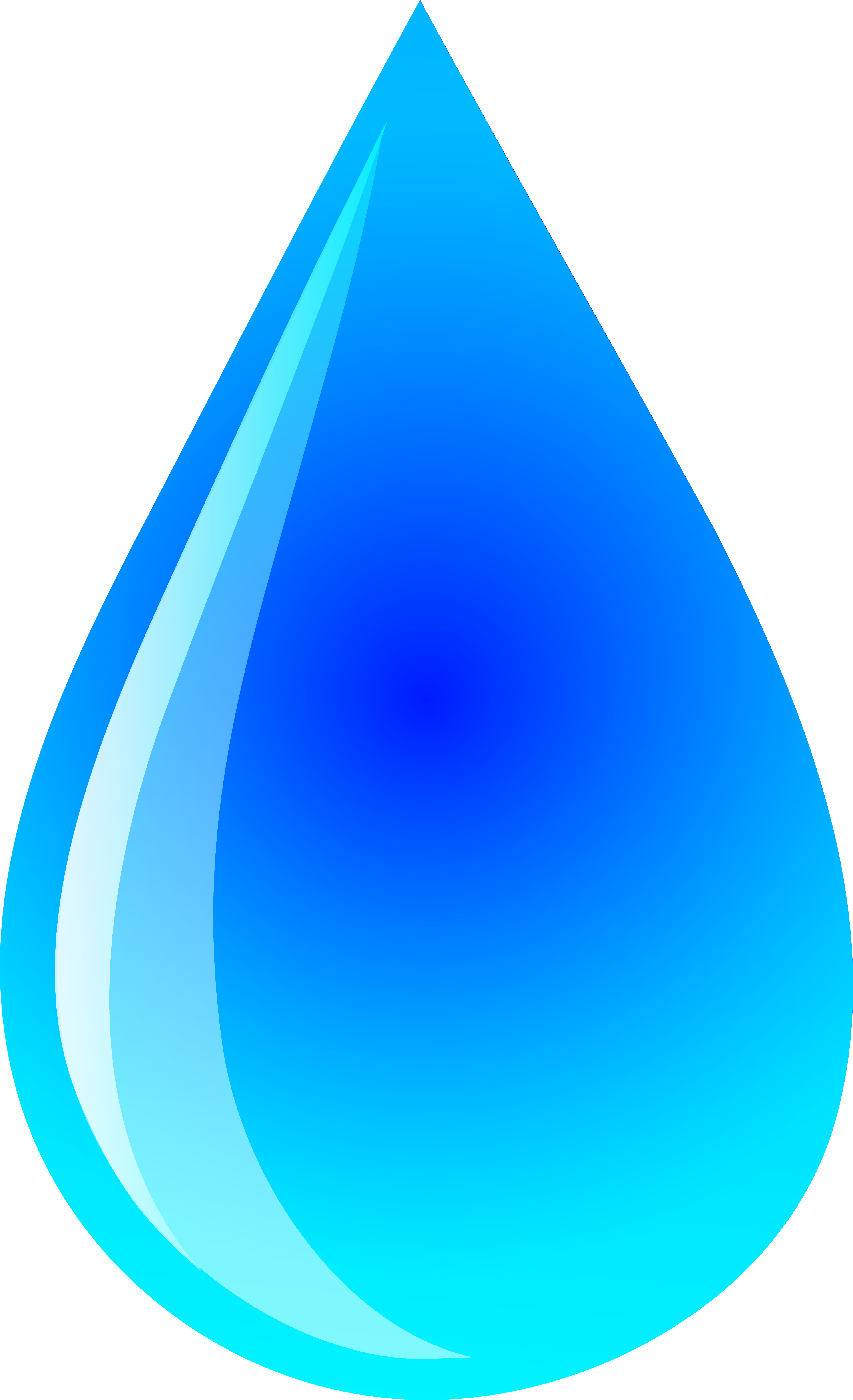Water Clipart Free