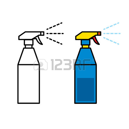 Water Cooler Clipart