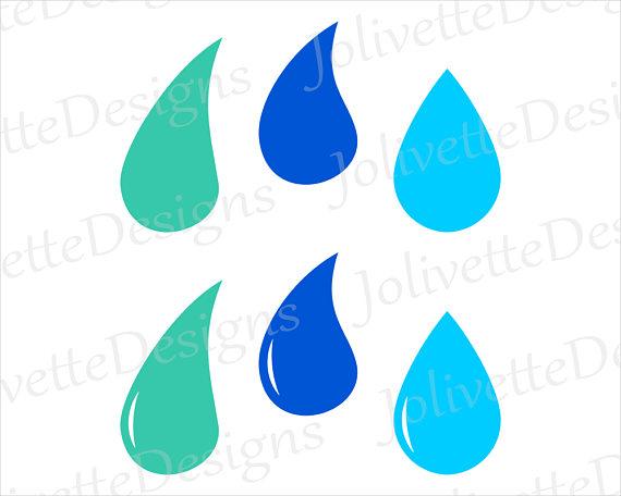570x456 Rain Drop, Drop Top, Water, Drip, Wet, Clip Art, Clipart, Design