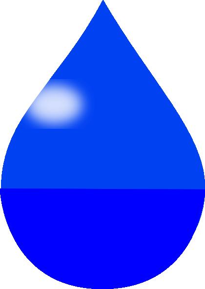 420x592 Madison S Water Drop Clip Art