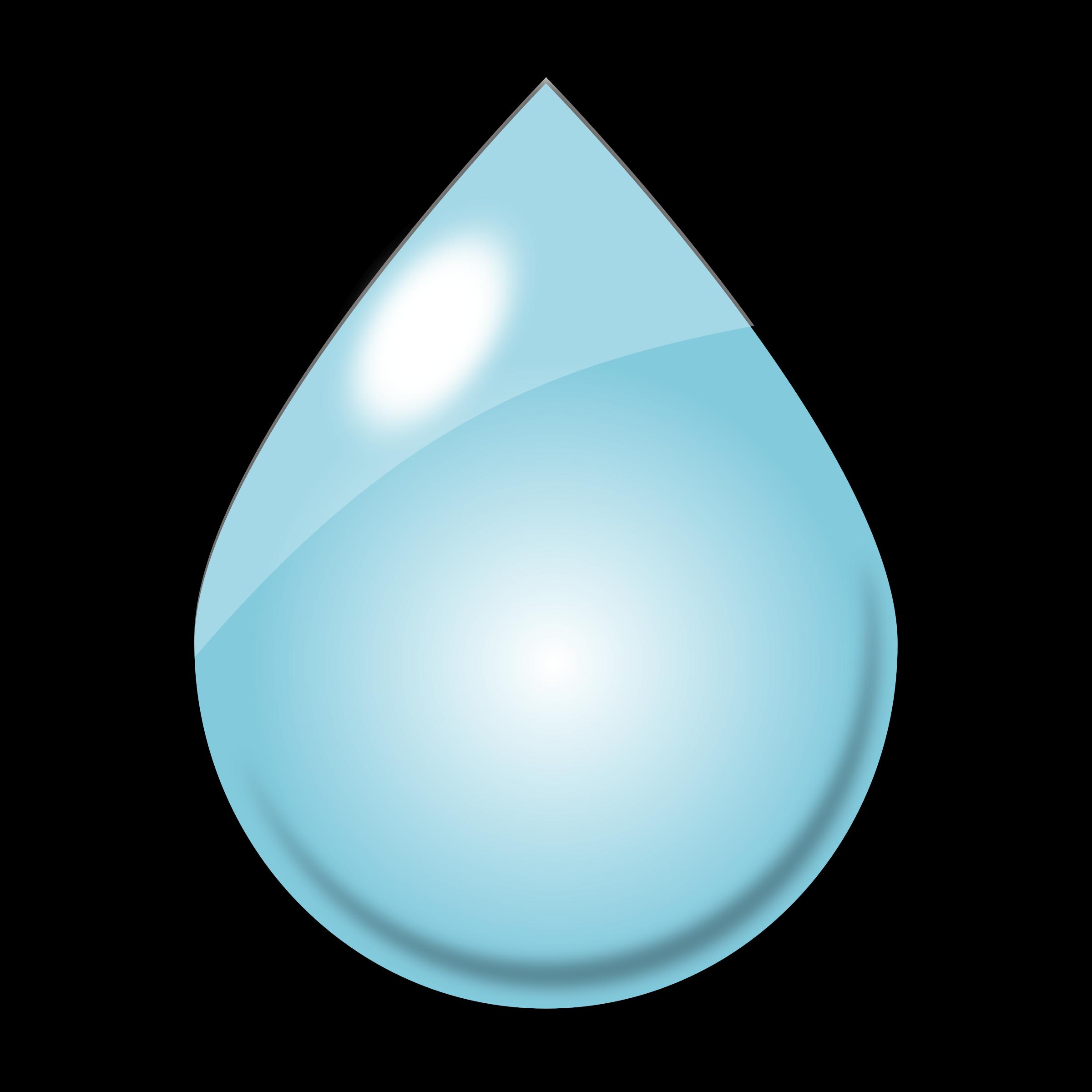 2400x2400 Photos Of Raindrop Clip Art Rain Drops Water Drop Image
