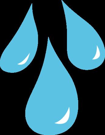 345x443 Splendid Water Drop Clipart 15 Clip Art Panda Free Images