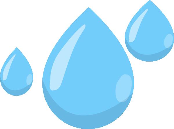 600x446 Water Drop Clip Art Vector Water Drop Clip Art Water Drop Clip Art
