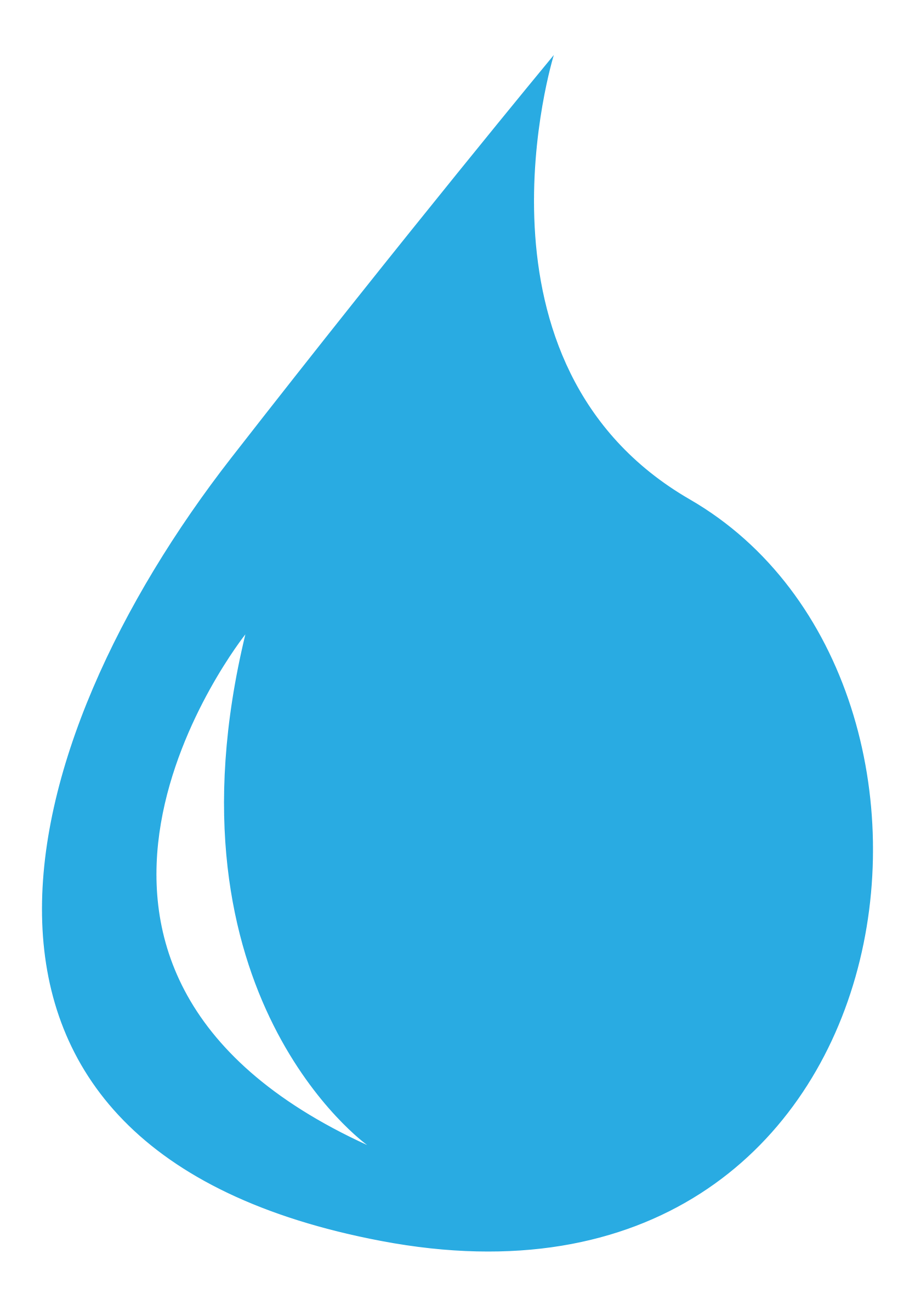 1669x2400 Water Drop Droplet Clipart Kid