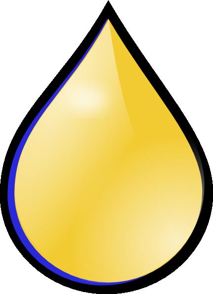 432x596 Steelers Water Drop Clip Art