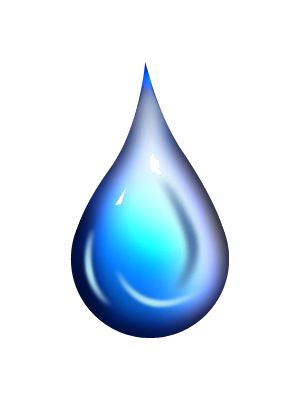 300x400 Imgs For Gt Water Drop Logo Png Drawings Water