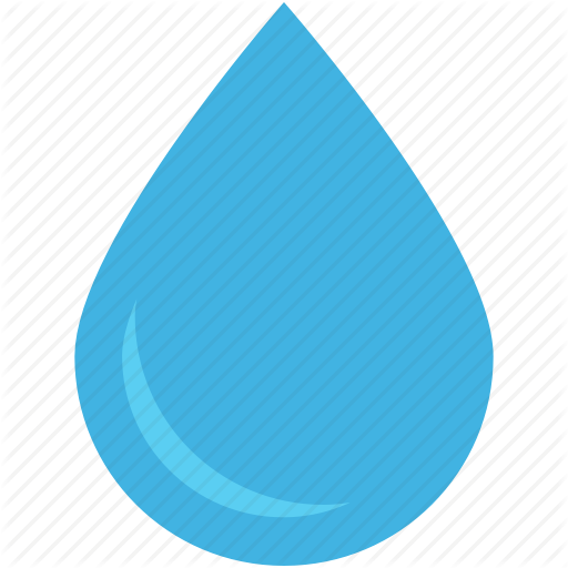 512x512 Blood Drop, Drop, Droplet, Oil Drop, Water Drop Icon Icon Search
