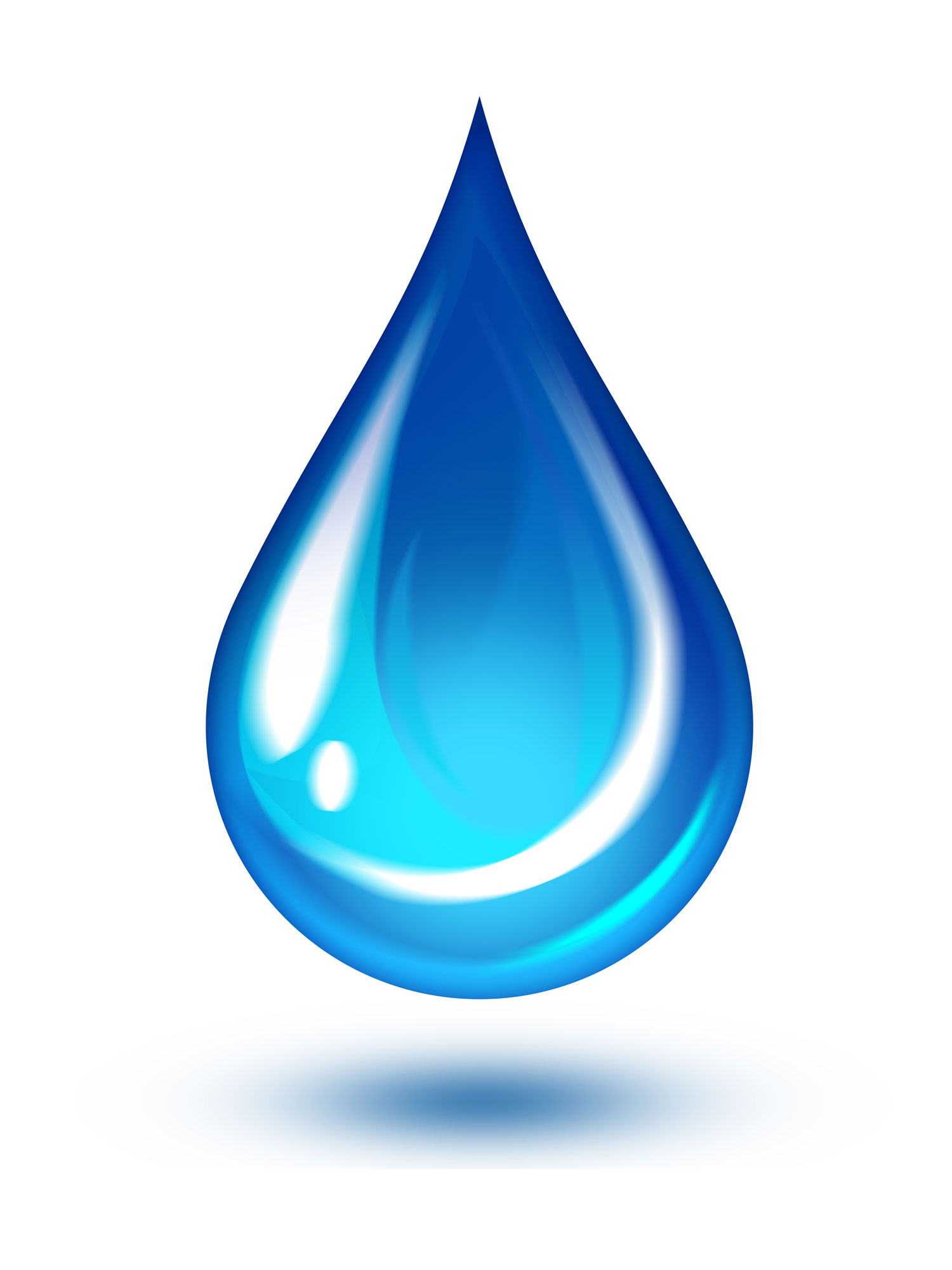Water Drop Images | Free download on ClipArtMag
