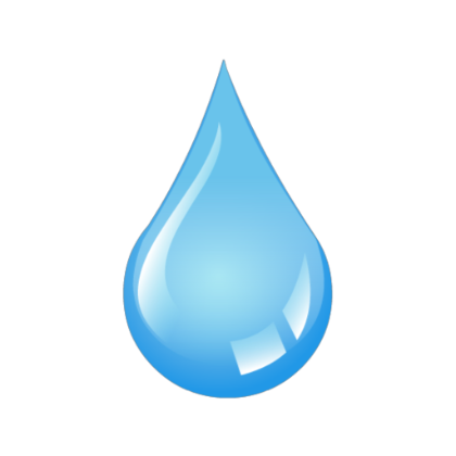 water drop images free download best water drop images raindrop vector png raindrop vector png