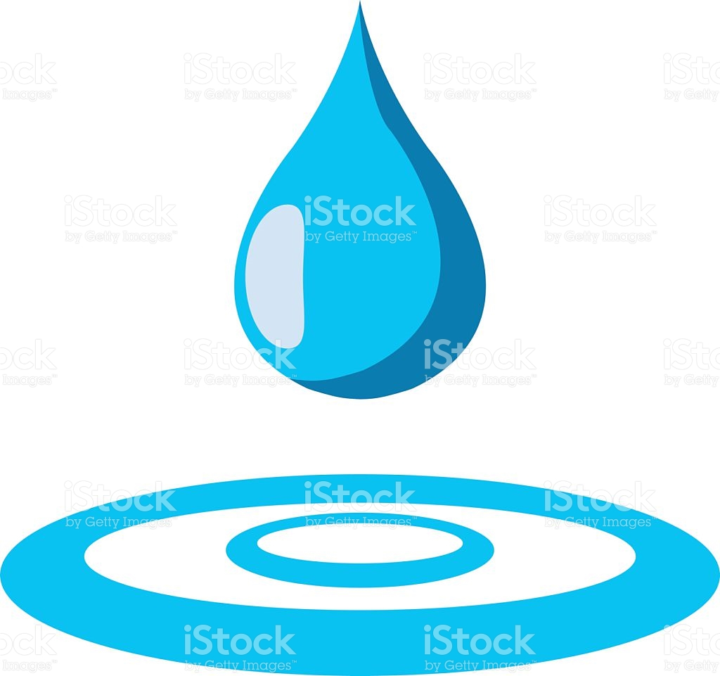 1024x961 Drops Clipart Water Power
