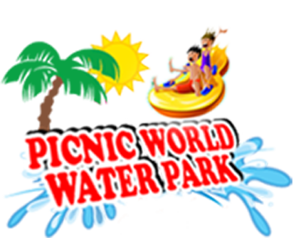 423x337 Picnic World Water Park
