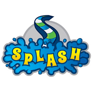 300x300 Splash Water Theme Park Rides Imagica Water Park Imagica