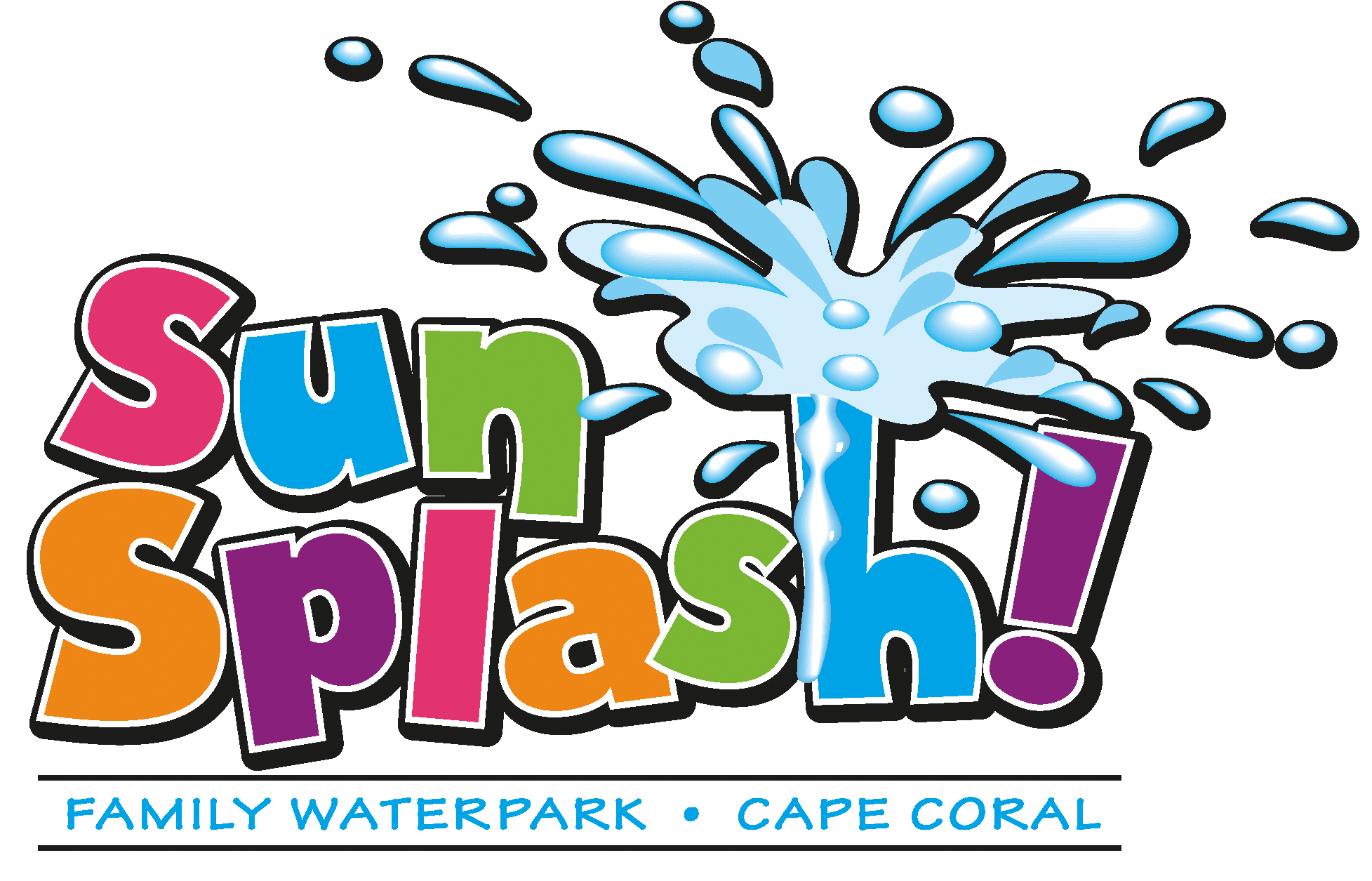 1955x1255 Sunsplash Water Park Coupons, Pictures, Videos, Discounts