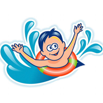 400x400 Water Parks (@water Parks) Twitter