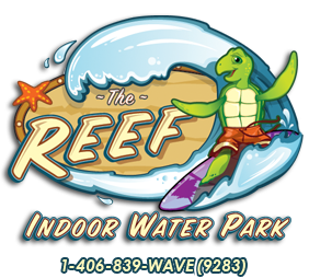282x254 Indoor Water Park Clip Art Cliparts